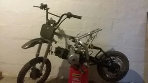 Project bike for Sale in Zanesville, OH