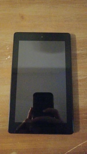 Kindle 7 (7th generation) for Sale in Malden, MA
