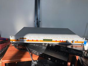 Jomox airbase 99 for Sale in Los Angeles, CA