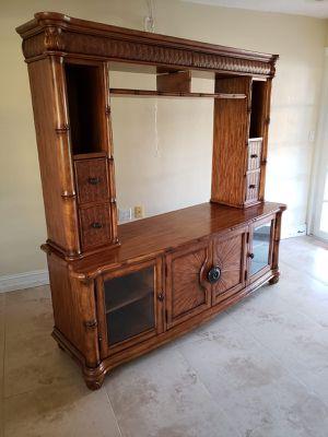 Furniture foto SALE for Sale in Hialeah, FL