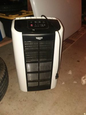 Winix Humidifier for Sale in Vacaville, CA
