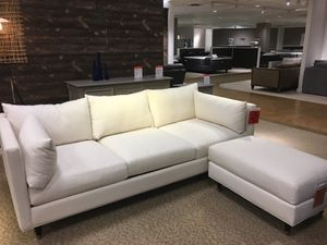 New Sofa/Couch & Arm Chair for Sale in Portland, OR