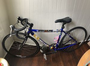 Motobecane road bike for Sale in San Diego, CA