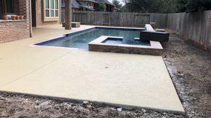 Spray deck for Sale in Houston, TX