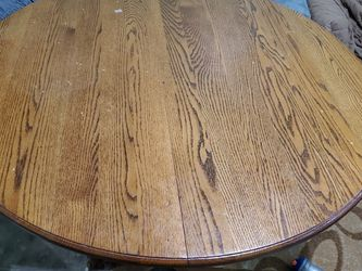 Table In Great Condition for Sale in District Heights,  MD