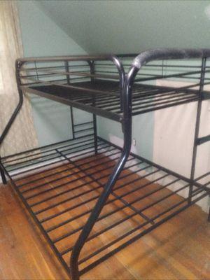 Beds for Sale in Manassas, VA