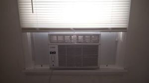 New!! Portable ac, air conditioner, window ac for Sale in Phoenix, AZ