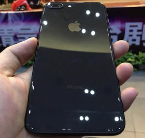 iPhone 8+ T-Mobile 64 GB for sale for Sale in Chicago, IL