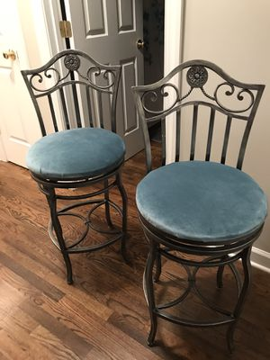 Bar Stools for Sale in Wake Forest, NC