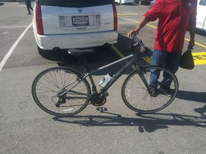 Cannondale c4 si 29in bike for Sale in San Jose, CA