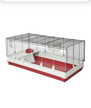 Indoor Rabbit Cage for Sale in Cary, NC