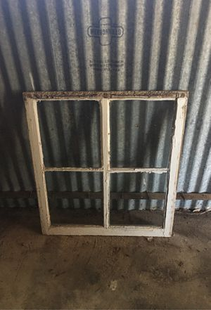 Antique windows for Sale in Spring Branch, TX