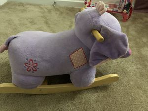 Baby toys and playing tent for Sale in Mount Juliet, TN