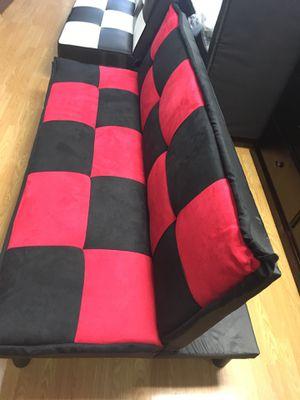 New futon sofa for Sale in Burbank, CA