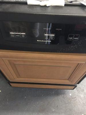 Dishwasher for Sale in Port St. Lucie, FL
