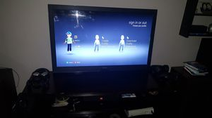46in led tv for Sale in Garland, TX