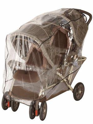 Stroller rain cover for Sale in Fountain, CO