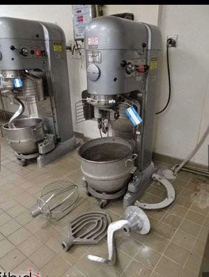 Baking equipment for Sale in Saint Paul, MN