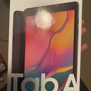 """8.0"""" Samsung Galaxy tablet for Sale in Columbia, SC"""
