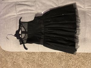 Girls Dress for Sale in Hoquiam, WA