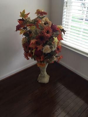 Floral arrangement for Sale in Aldie, VA