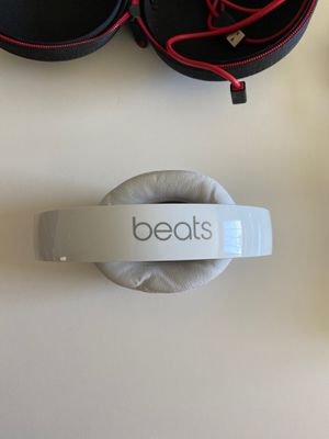 Wireless studio beats for Sale in San Diego, CA