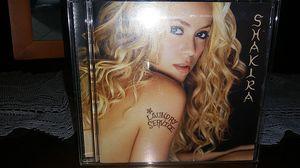 Shakira disc for Sale in Norwalk, CA