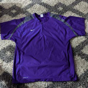 Nike Storm Fit Size Medium for Sale in San Antonio, TX