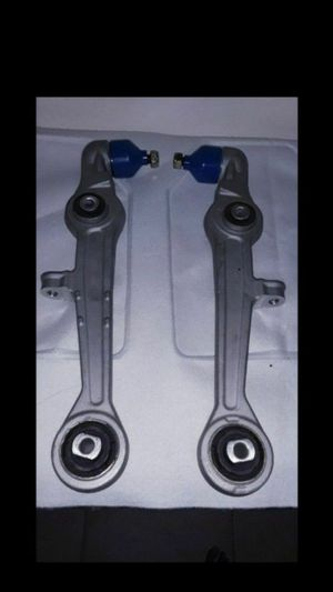2001 Audi A6 Suspension and Joint Ball for Sale in Phoenix, AZ