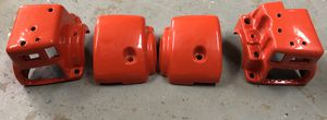 Harley Davidson Handle Bar Control switch housing for Sale in Fresno, CA
