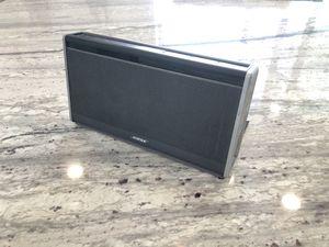 Bose SoundLink II Bluetooth Wireless Speaker for Sale in Santee, CA