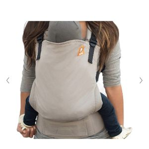 Tula Standard Baby Carrier for Sale in Gig Harbor, WA