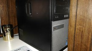 Dell optiplex for Sale in Sarasota, FL