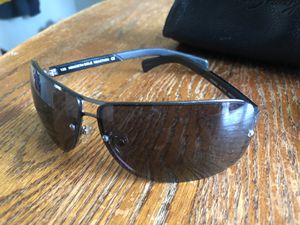 125 Kenneth Cole Reaction sun glasses New York for Sale in Midland, MI