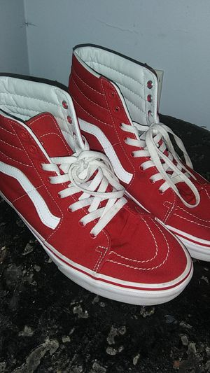 Vans for Sale in Odenton, MD