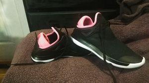 Women's Jordans tennis shoes brand new for Sale in Spokane, WA
