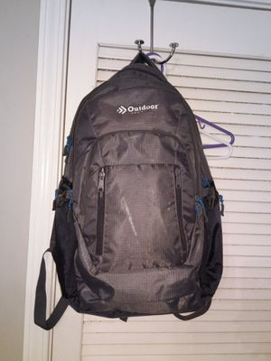 Hiking backpack for Sale in Lawrenceville, GA