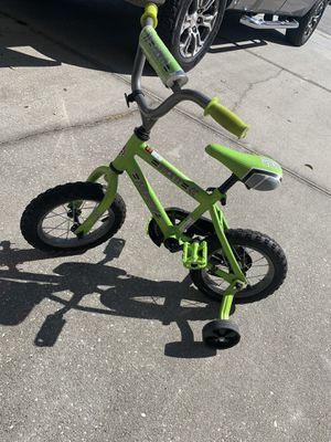 Kids bikes for Sale in Lakeland, FL