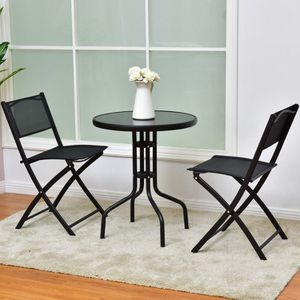 Table set for Sale in Artesia, CA