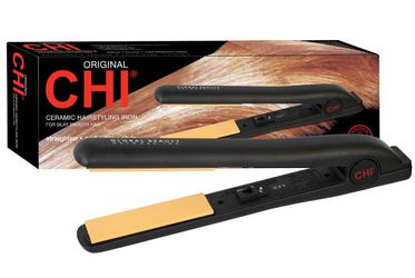 Chi Hair Straightener. for Sale in Dittmer,  MO