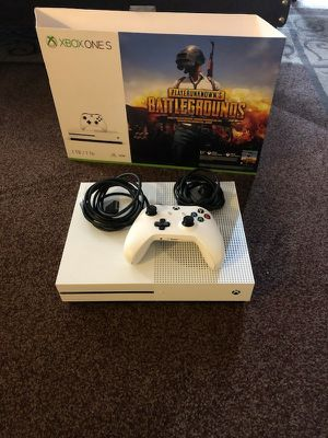 brand new xbox one wireless controller for sale in bellevue wa offerup. Black Bedroom Furniture Sets. Home Design Ideas