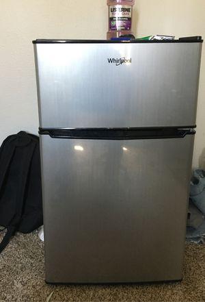 Mini fridge for Sale in Aurora, CO