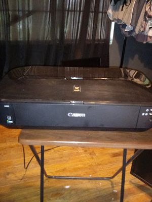 Color printer for Sale in Humble, TX