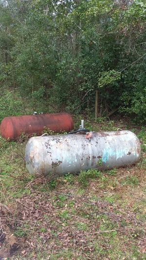Propane tanks for Sale in Tallahassee, FL