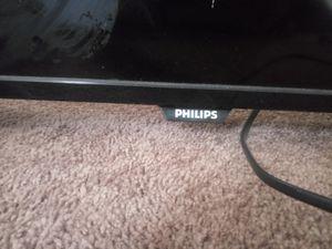 Philips for Sale in Kalamazoo, MI