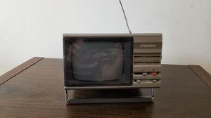 Vintage Portable TV for Sale in St. Louis, MO