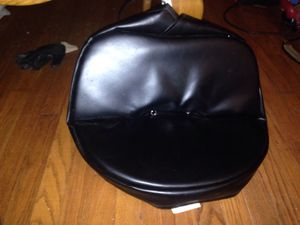 Tractor Seatcover and Cushion for Sale in Pickens, SC