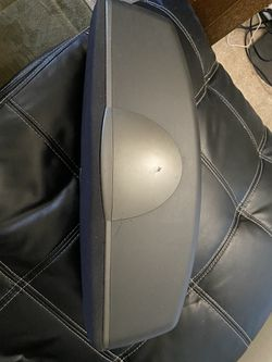 Klipsch Center Speaker C2 for Sale in Pacifica,  CA