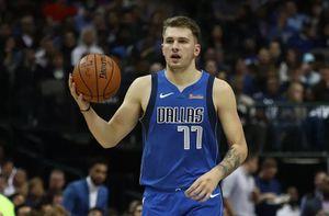 Dallas Mavericks vs. Miami Heat for Sale in Dallas, TX