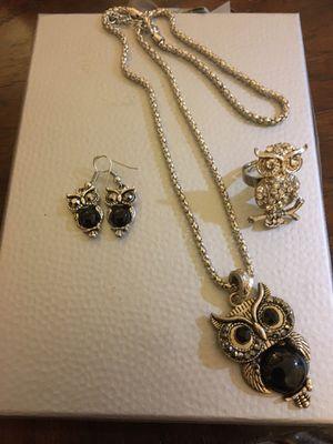 Jewelry for Sale in Palmetto Bay, FL